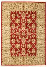 Ziegler Kaspin - Röd matta 120x170 Orientalisk Matta