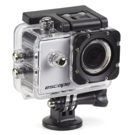Kitvision Actioncamera 720P