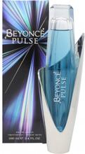 Beyoncé Pulse Eau de Parfum 100ml Spray