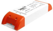 Snappy LED Driver Slim 180W 12V