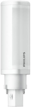 Philips CorePro PL-C LED - 4,5 watt - 4000K - EM - G24d-1