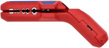 Knipex ErgoStrip afisoleringsværktøj