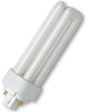Osram Dulux T/E Plus - 26 watt - 830 - GX24q-3