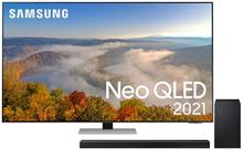 Samsung QE65QN85AATXXC + HW-A660