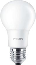 Philips CorePro LED Standard 8W/827 (60W) E27 Mat