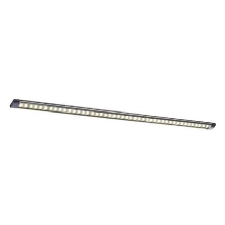 Nordlux Pipe Lysliste ekskl. driver, LED 6W, 50 cm, Grå