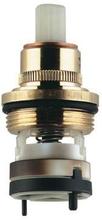 Grohe Aquadimmer til termostatbatterier