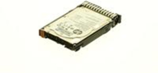 Harddisk - 653971-001 Harddisk - 900 GB - 2.5