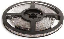 HiluX LED Bånd, Udendørs, 350 lumen, 5 meter, Hvid