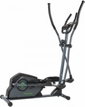 Tunturi Crosstrainer Cardio Fit C30 Rear, Tunturi Crosstrainers