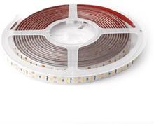 HiluX LED Bånd, Udendørs, 1600 lumen, 5 meter, Hvid