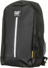 Caterpillar Zion Rygsæk 18 Liter, sort