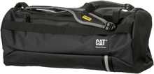Caterpillar Yosemite taske 56 Liter, sort