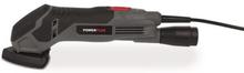 Powerplus E-line Trekantsliber 180W