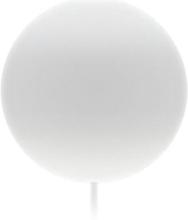 UMAGE Cannonball Pendelophæng, 2,5 meter, Hvid