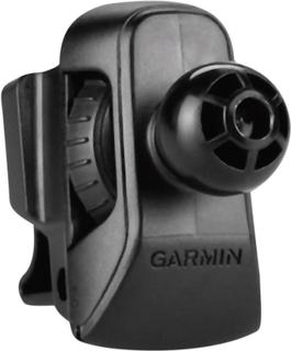 Garmin 010-11952-00 GPS bil-holder Garmin dez 570LMT-D, Garmin Drive 40, Garmin Drive 40LMT, Garmin Drive 50LMT, Garmin Drive Smart 50LMT-D, Garmin iP