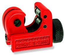 Rothenberger Minicut 1 Pro Rørskærer 3-16 mm