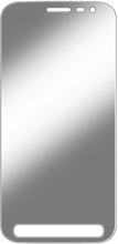 Hama Premium Displayskyddsglas Lämplig för: Samsung XCover 4, Samsung Xcover 4s 1 st