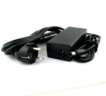 AC Adapteri Dell 19.5V 3.34A 65W