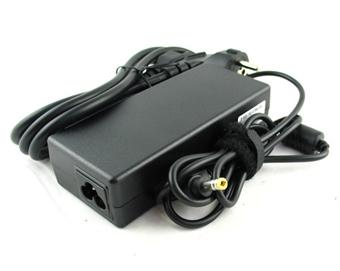 Ac Adapteri HP/Compaq, Toshiba, Fujitsu-Siemens, Acer, Gericom and Medion, etc 19V 4.74A 90W