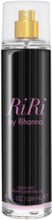 Rihanna Perfume Riri Body Mist 236ml