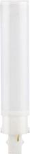 Osram Dulux D LED 7W/840 (18W) EM G24d-2