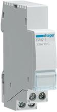 Hager Lysdæmper LED/CFL 300W 230V Standard
