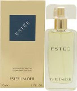 Estee Lauder Estee Super Eau de Parfum 50ml Sprej