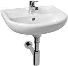 Jika Lyra+ håndvask 45 cm