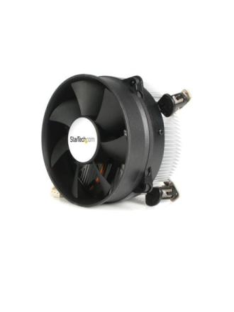 CPU Cooler LGA775 CPU Køler - Luftkøler - Max 22 dBA
