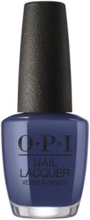 OPI Scotland Collection Nice set of Pipes