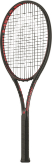 Head Graphene Touch Prestige Pro 3 (4 3/8)