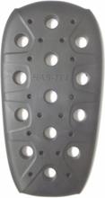 Amplifi Sas-Tec SCA 400 Protector 2020 Ryggsäckar Tillbehör