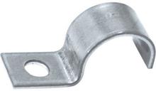 Kabelbøjle med 1 lap - 11 mm
