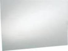 Spejl 63 x 42 cm