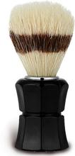 Barberkost - Boar bristle 9 cm.