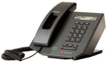 CX300 Desktop Phone
