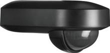 Servodan bevægelsessensor Minilux 41-232 i antracit