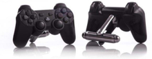 - Official Sony PS3 Controller Cufflinks - Muut