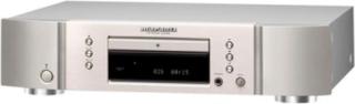 CD 5005