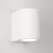 Astro Pero væglampe i hvid