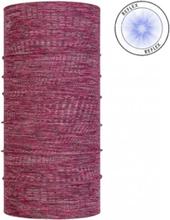 Buff Dryflx R-Fuchsia