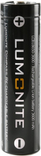 Lumonite Spare Battery Compass R batterier Sort ONESIZE
