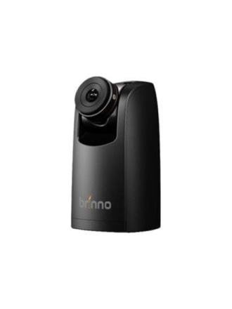 BCC200 Construction Camera - camcorder - storage: flash card