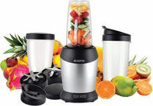 Champion CHMB100 Nutrition Blender 1000 W