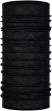 Buff Lightweight Merino Wool Tolui Black