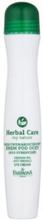 Herbal Care Anti-Wrinkle Eye Roll-On Cream 15 ml