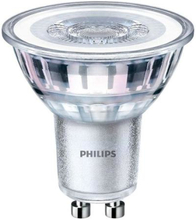 Philips CorePro LED PAR16 3,5W/827 (35W) 36° GU10