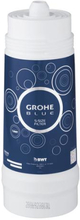 Grohe Blue/Red filter størrelse S, kapacitet 600 liter
