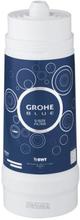 Grohe Blue/Red filter størrelse S, kapacitet 600 liter